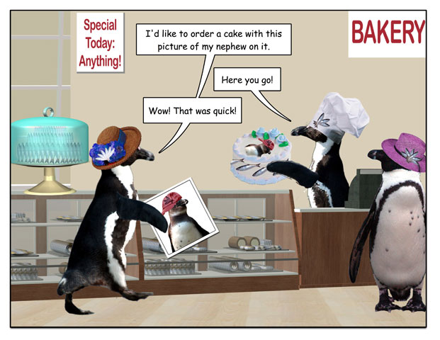 http://pengcognito.com/pengtoons/bakerywakery-1.jpg