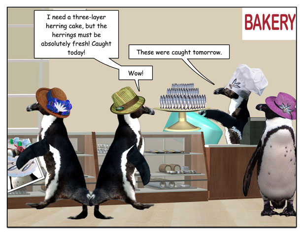 http://pengcognito.com/pengtoons/bakerywakery-2.jpg