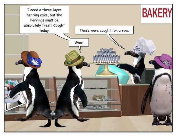 http://pengcognito.com/pengtoons/bakerywakery-2.jpg