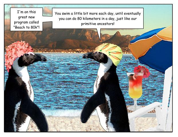 http://pengcognito.com/pengtoons/beach280k-2.jpg