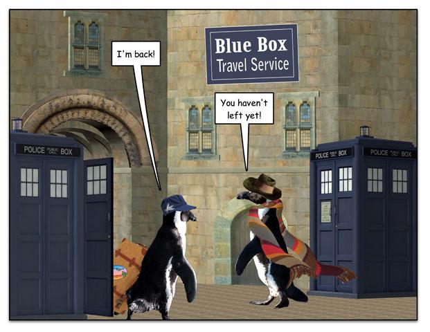 blueboxvac-2.jpg