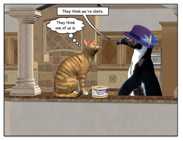 catfoodtruth-4.jpg