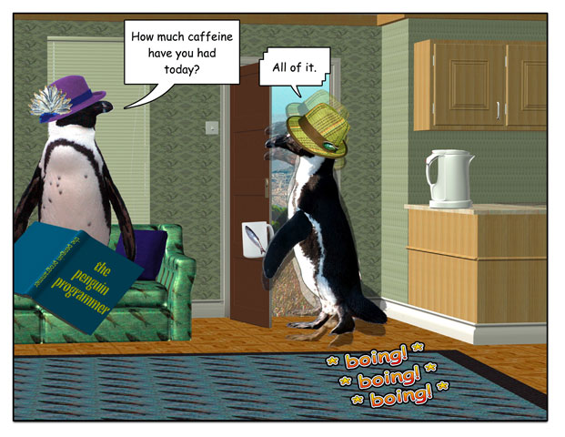 http://pengcognito.com/pengtoons/coffeeoverload-4.jpg