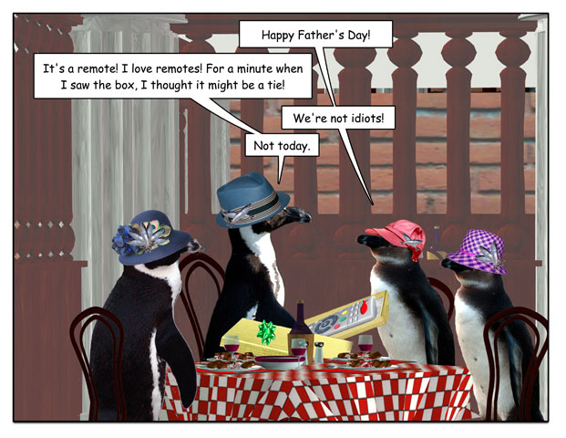 http://pengcognito.com/pengtoons/dad11day-1.jpg