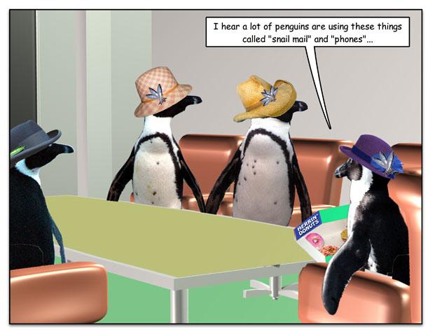 [click for cartoon]