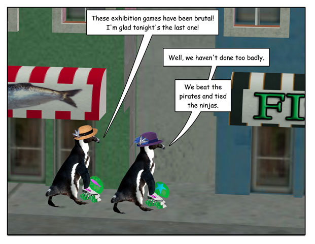 http://pengcognito.com/pengtoons/exhibition-1.jpg