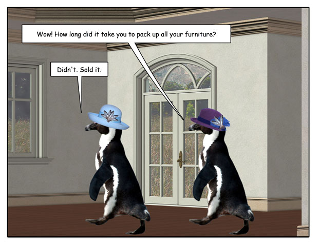 http://pengcognito.com/pengtoons/movelight-1.jpg