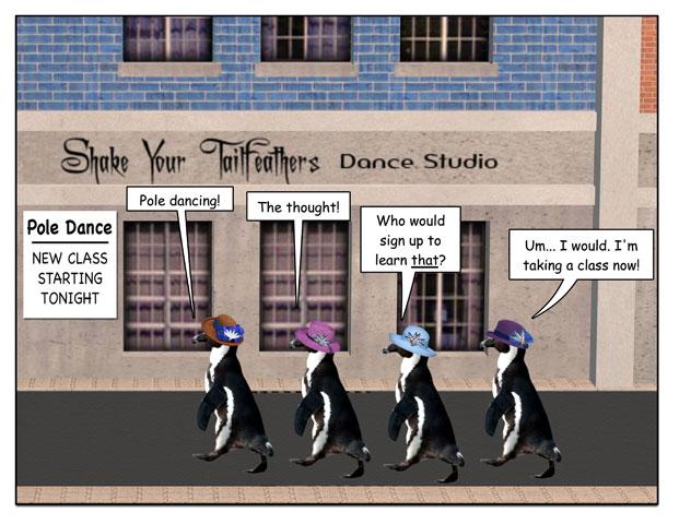 http://pengcognito.com/pengtoons/poledance-1.jpg