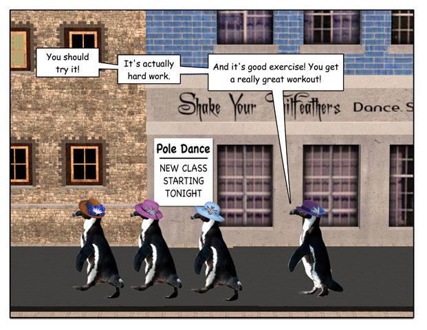 http://pengcognito.com/pengtoons/poledance-2.jpg