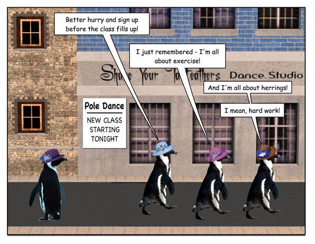 http://pengcognito.com/pengtoons/poledance-4.jpg