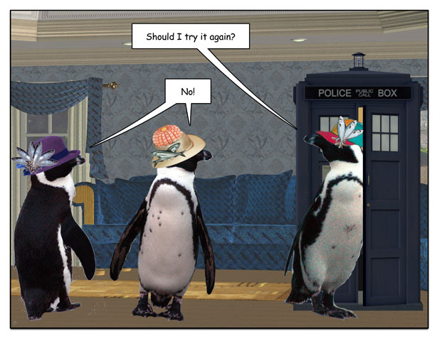 http://pengcognito.com/pengtoons/recursion-4.jpg