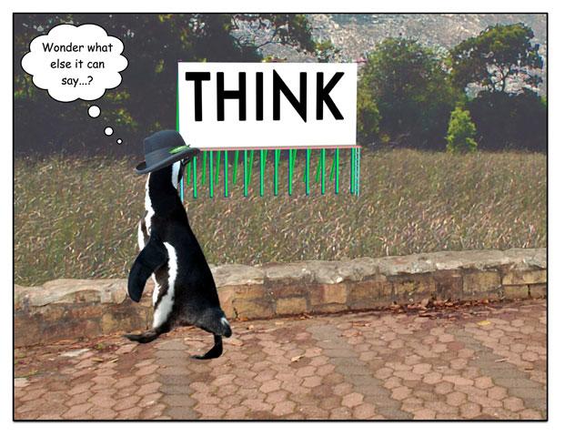 http://pengcognito.com/pengtoons/smartbb-3.jpg