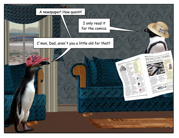http://pengcognito.com/pengtoons/sophisticated-1.jpg