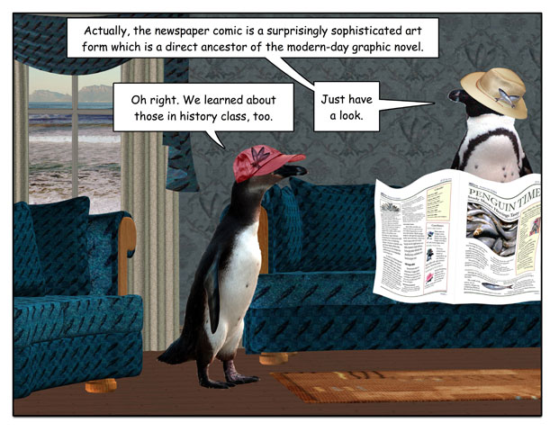 http://pengcognito.com/pengtoons/sophisticated-2.jpg