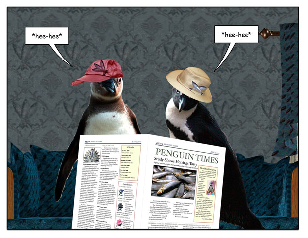 http://pengcognito.com/pengtoons/sophisticated-3.jpg