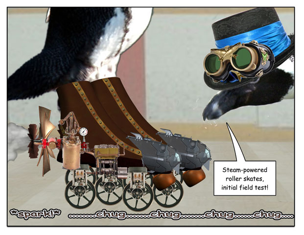 http://pengcognito.com/pengtoons/steam2skates-1.jpg