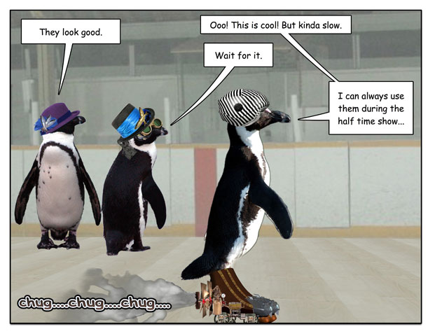 http://pengcognito.com/pengtoons/steam2skates-2.jpg