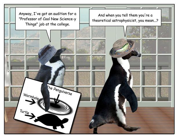 http://pengcognito.com/pengtoons/theoretical-3.jpg
