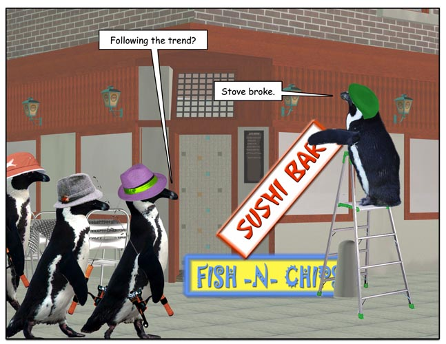 Cartoon Fishing Pictures. Posted in cartoons, fishing,