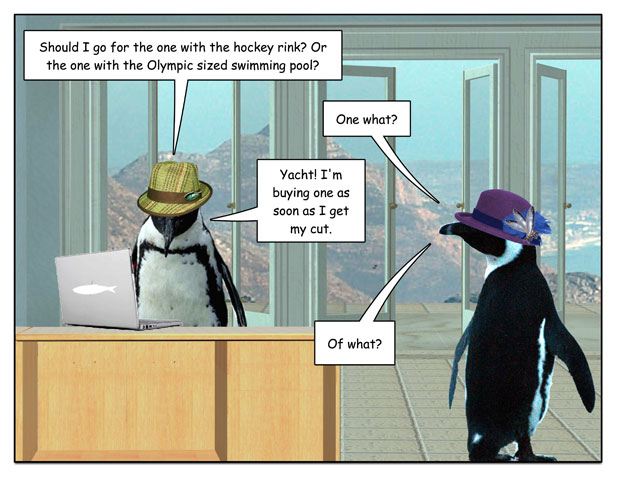 http://pengcognito.com/pengtoons/yachtshopping-1.jpg
