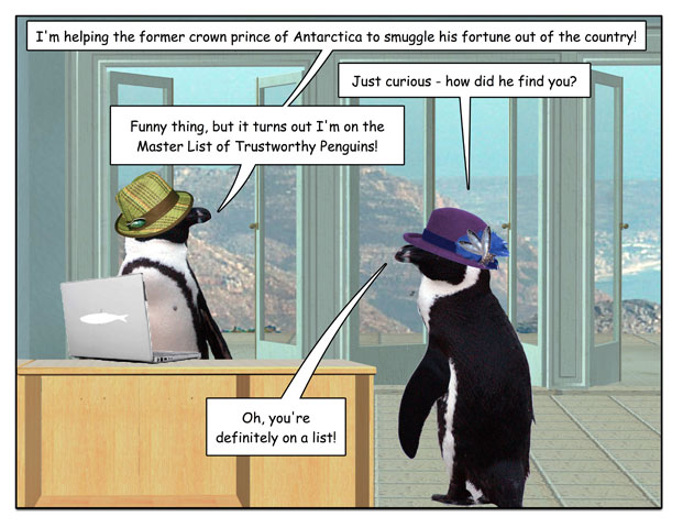 http://pengcognito.com/pengtoons/yachtshopping-2.jpg