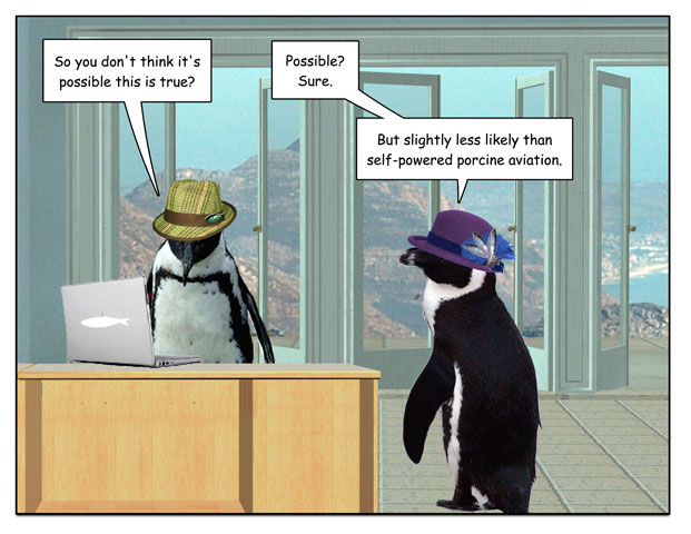 http://pengcognito.com/pengtoons/yachtshopping-3.jpg